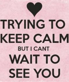 35 I Miss You Quotes for Friends Friendship Quotes - Quotes Pin Cant Wait To See You Quotes, Seeing You Quotes, I Miss You Quotes For Him, Miss You Friend Quotes, See You Soon Quotes, Missing You Quotes For Him Distance, Over You Quotes, Miss You Funny, I Cant Wait
