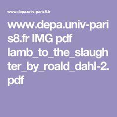 the open window by saki language arts open window   depa univ paris8 fr pdf lamb to the slaughter by roald dahl 2 pdf
