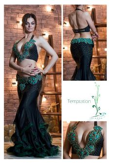 Belly Dance Bra, Belly Dance Outfit, Tribal Belly Dance, Belly Dance Costumes, Belly Dance Lessons, Belly Dancing Classes, Tribal Fusion, Dance Outfits, Dance Dresses