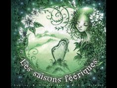 🍀 Harp Music    Les Saisons Féeriques 27 Years Old, Lets Play, Piano Music, Thankful, Passion, Learning, Art, Knitted Headband Pattern, Art Background
