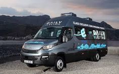 Image result for iveco afriway bus Van, Vehicles, Image, Vans, Vehicle, Tools