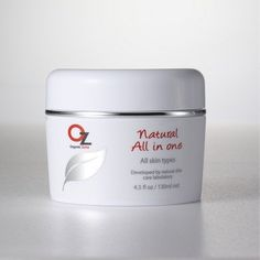 ORAGNIC ZONE ALL IN ONE CREAM by OZ. $34.99. can be used to all skin types. developed by natural skin care lab. natural all in one. Refresh Hydrate Aqua Gel. This transparence gel type moisturizer is the answer for extremely dehydrated skin. Like an oasis of desert, it provides affluent hydration 24 hours long and gives soft finish without leaving a greasy film. The non-stop moisture supply aqua gel slakes your dry or dehydrated skin as an oasis in the arid desert along with...