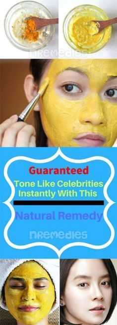 YOU WILL REQUIRE 1 tbsp of wild turmeric 1 tbsp of aloe vera gel(I lean toward new aloe vera gel if the plant isn't accessible at home you can utilize Patanjali aloe vera gel) yogurt or crude drain, (if your skin is touchy skin). rose water (if your skin is sleek)
