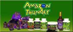 You live in a world with toxins everywhere. Give yourself extra protection with these Amazon Thunder Organic Supplements and achieve better health. Organic Supplements, Better Health, Thunder, Health And Wellness, Amazon, Live, Amazons, Health Fitness, Riding Habit