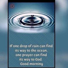 Morning Pics, Morning Pictures, Good Morning Inspirational Quotes, Good Morning Quotes, Love You Images, Smileys, Trust God, Mornings, Prayers