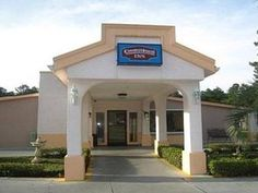 Jacksonville (FL) The Best Airport Inn United States, North America Set in a prime location of Jacksonville (FL), The Best Airport Inn puts everything the city has to offer just outside your doorstep. Featuring a complete list of amenities, guests will find their stay at the property a comfortable one. Service-minded staff will welcome and guide you at the The Best Airport Inn. Comfortable guestrooms ensure a good night's sleep with some rooms featuring facilities such as non ...