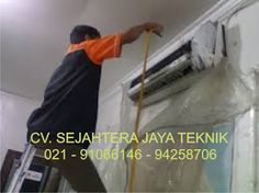 Jasa Service AC di Daerah DKI JAKARTA - Jakarta Pusat: TUKANG SERVICE AC UNTUK AREA JAKARTA SELATAN 0813-...