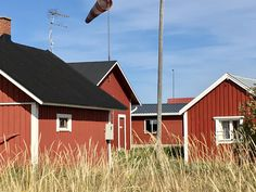 DigiSenior about Finland, studies and people Finland, Shed, Outdoor Structures, Cabin, House Styles, Home Decor, Decoration Home, Room Decor, Cabins