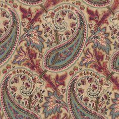 Paisley Color, Paisley Art, Paisley Fabric, Paisley Design, Paisley Pattern, Pattern Art, Pattern Design, Paisley Wallpaper, Textile Design