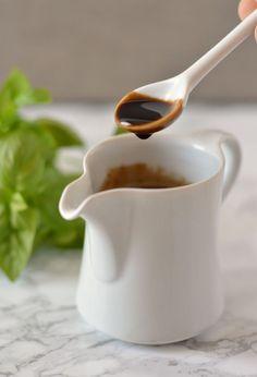 Pesto Dip, Cooking Recipes, Healthy Recipes, Vinaigrette, Bakery, Dessert Recipes, Food And Drink, Homemade, Dressings