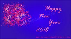 Happy New Year Photos 2019 - Happy New Year Photos, Images, Pictures & Wallpapers Happy New Year Photo, Happy New Year 2016, New Years 2016, New Years Eve, New Year Photos, Neon Signs, Messages, News, Cards
