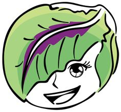 Fermentation Girl: Whole Food, Fermented - Home