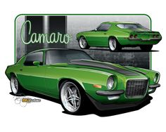 001776_1972-Camaro-Color1.jpg