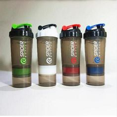 Cheap bottle shaker, Buy Quality bottle tattoos directly from China cup Suppliers: Protein Shaker Blender Mixer Cup Sports Fitness gym 3 Layers Multifunction BPA free Shaker Bottle Gym Bottle, Blender Bottle, Protein Shaker Bottle, Shaker Cup, Best Water Bottle, Water Bottles, Bottles For Sale, Kitchens