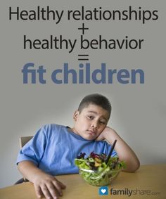 Parents of an obese child can improve their child's self-esteem by emphasizing their strengths and positive qualities rather than just focusing on their weight problem -