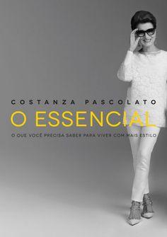 the essencial livro - Pesquisa Google