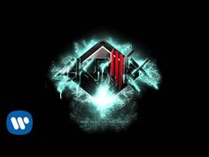 FIRST OF THE YEAR (EQUINOX) - SKRILLEX - YouTube