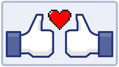 Características Que Compran Directamente De Facebook Parece? #facebook_entrar_mi_cuenta #facebook_entrar http://www.facebookentrarmicuenta.com/caracteristicas-que-compran-directamente-de-facebook-parece.html