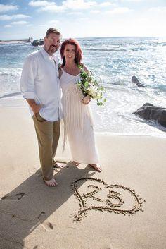 LA JOLLA COVE, 25TH WEDDING ANNIVERSARY, VOW RENEWAL, SHELL BEACH,  https://rachelmcfarlinphotography.wordpress.com/2014/06/19/la-jolla-cove-25th-wedding-anniversary-vow-renewal-at-shell-beach/  , La Jolla Wedding Photographer, San Diego Wedding Photographer, Destination Wedding, www.rachelmcfarlin.com