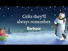 The Snowman and The Snowdog - Barbour Christmas Ad Snowman And The Snowdog, Christmas Ad, Creating A Brand, Always Remember, Archetypes, Life Inspiration, Barbour, The Guardian, I Love Dogs