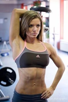There�s no easier way to get burn fat