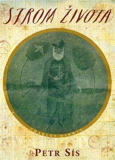 Fascinující celobarevné putování s anglickým přírodovědcem Charlesem Darwinem (1809–1882) jeho životem, lodí Beagle kolem světa a dobou, kdy mu nikdo nechtěl věřit, jak vznikl člověk. Children's Picture Books, Kokoro, Typography Prints, Tree Of Life, Petra, Beagle, Books To Read, Decorative Plates, Mandala