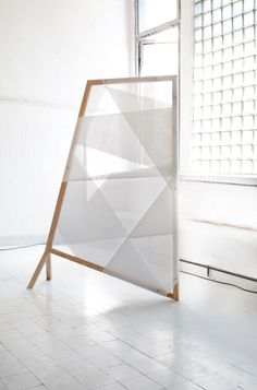 8 Agreeable Cool Tips: Room Divider White Products rustic room divider bedrooms…. 8 Agreeable Cool Tips: Room Divider White Products Office Room Dividers, Fabric Room Dividers, Portable Room Dividers, Wooden Room Dividers, Sliding Room Dividers, Metal Room Divider, Bamboo Room Divider, Room Divider Walls, Chinese Room Divider