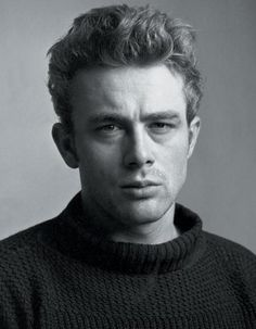 James Dean Photographed by Roy Schatt. oh how I love james dean Hollywood Stars, Classic Hollywood, Old Hollywood, Hollywood Icons, Hollywood Glamour, James Dean Quotes, Rebel Without A Cause, Dennis Hopper, Jimmy Dean