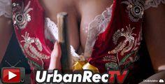 Donatan Cleo - My Słowianie #cleo #youtube #dodawisko http://dodawisko.pl/