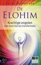 De Elohim ~ Philip Schneider