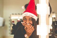 Christmas Gift Ideas - Santa Claus #Christmasgifts #Giftsforguys #Electronicgadgets #Latestgadgets #Santaclaus