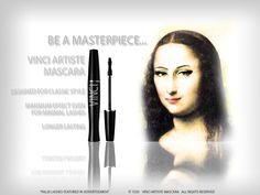 Photoshop Design by dreamofaparadox Mona Lisa Parody, Photoshop Design, Pop Art, Portrait, Creative, Artist, Faces, Packaging, Ideas