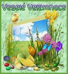 velikonocni_prani Painting, Art, Art Background, Painting Art, Kunst, Paintings, Performing Arts, Painted Canvas, Drawings