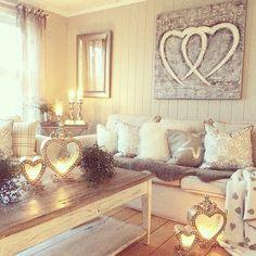 luxury decoration, amazing ideas, inspiration for home