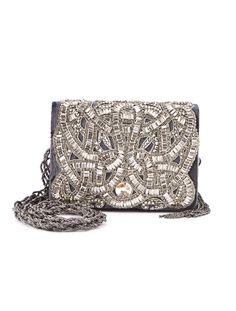 Marchesa Handbag. #marcheasa #handbag