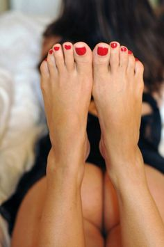Beautiful Toes, Pretty Toes, Pretty Nails, Feet Soles, Women's Feet, Lingerie Transparente, Pink Toes, Foot Love, Sexy Toes