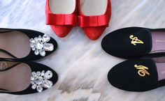 3 DIY for your flats | The Lemon Pear
