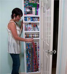 Cabidor Portable Home Organizer