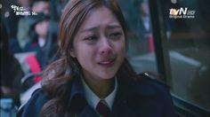 Shut Up: Flower Boy Band: Episode 14 » Dramabeans » Deconstructing ...