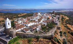 Lugares que você precisa visitar em Portugal