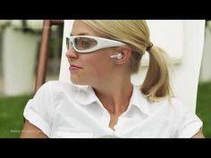 Nokia future vision