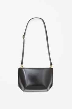 COS image 4 of Multifunctional bag in Black