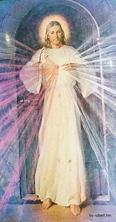 Estuvo Muerto 3 días y fue al Cielo a ver a Jesús: Apariciones a Stanley Villavicencio, Filipinas (2 de marzo) » Foros de la Virgen María