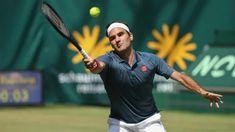 Tennis News, Cricket News, Lifestyle News, Roger Federer, Bollywood News, Business News, Sports News, Politics