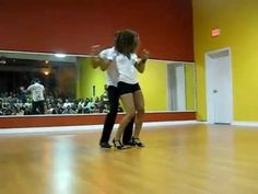 """Beautiful Bachata Dancing """" Te Extraño """"by Xtreme - http://music.linke.rs/beautiful-bachata-dancing-te-extrano-by-xtreme/"""
