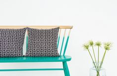 bococo sampaguita cushions