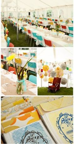 diy wedding ideas (10)