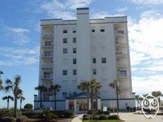 Ocean Shore Condos Ormond Beach. 1075 Ocean Shore Blvd Ormond Beach, FL