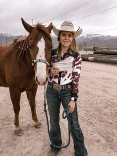 Rodeo Outfits, Country Outfits, Country Girls, Cute Outfits, School Outfits, Western Wear, Western Style, Rodeo Girls, Farm Clothes