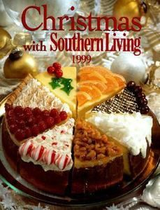 Christmas with Southern Living 1999 (S3/S4)